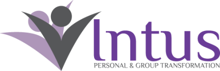 Intus Personal & Group Transformation